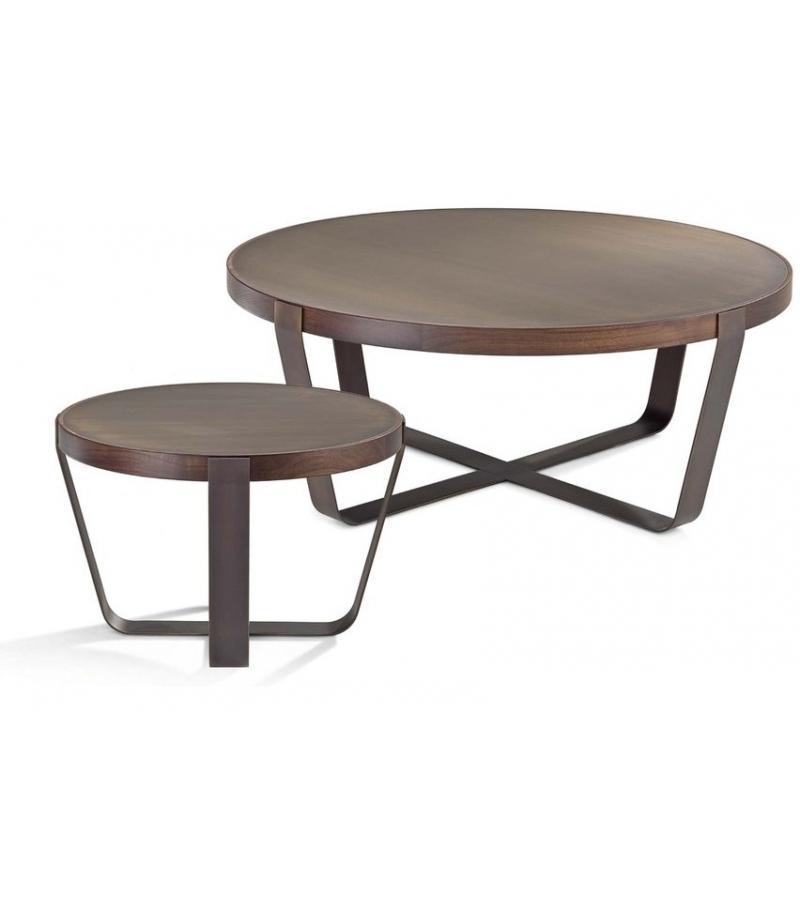 DC Occasional Table Tavolino Ceccotti Collezioni