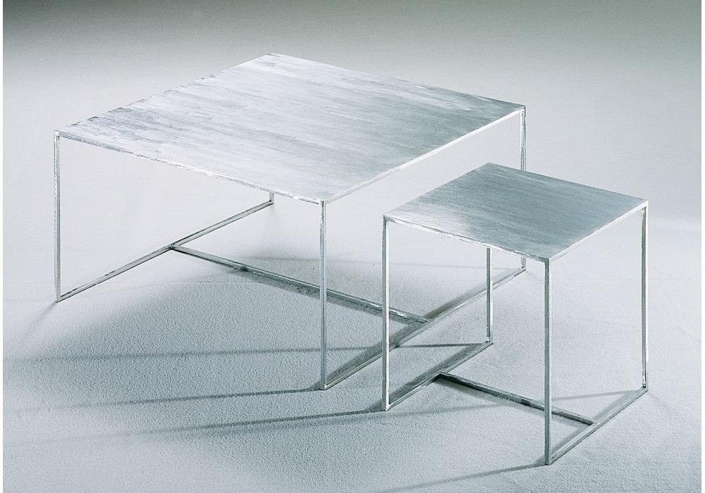 Duchamp Coffee Table Minotti