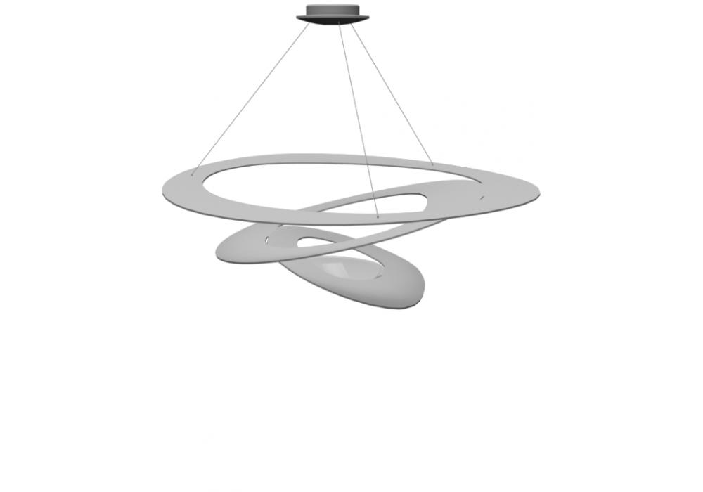 Pirce Lampada a Sospensione Artemide - Milia Shop