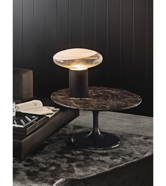 Neto table basse minotti milia shop - Meubles minotti ...