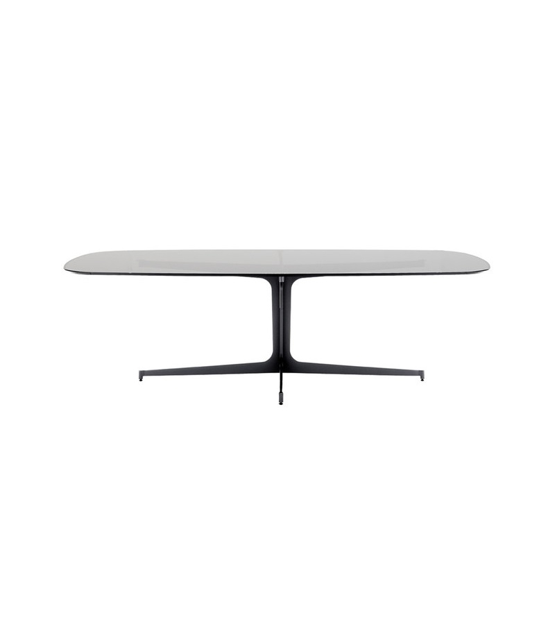 Clyfford Table Minotti