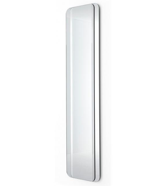Lebel 10 Spiegel Gallotti&Radice