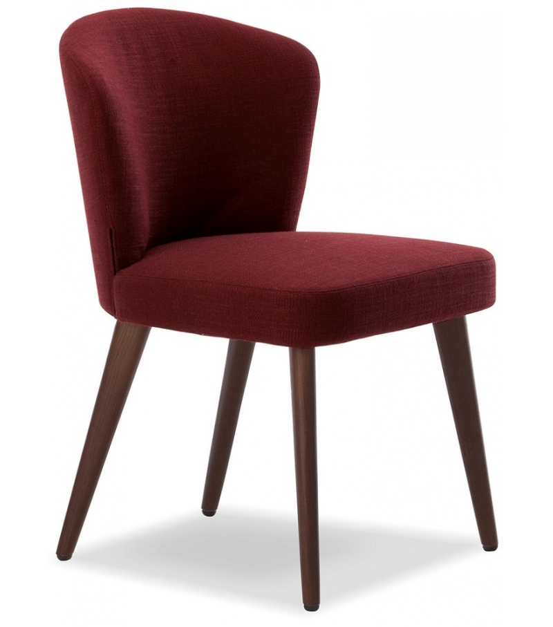 6299 Aston Dining Chair Minotti in addition Id Chair Id Trim Swivel Chair Fabric Plano Vitra also Cassina Zig Zag Chair additionally Help Again Incredible Shrinking Living Room Floor Plans furthermore Bank Mink Velvet 80 Sofa. on 8 dining chairs