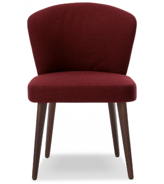 Aston Dining Chair Minotti Milia Shop : aston dining chair minotti from www.miliashop.com size 574 x 642 jpeg 123kB