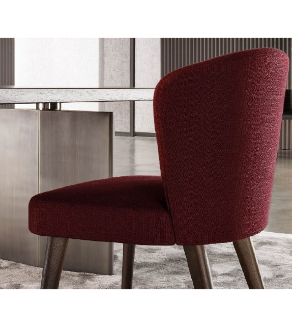 Aston Dining Chair Minotti Milia Shop : aston dining chair minotti from www.miliashop.com size 574 x 642 jpeg 186kB