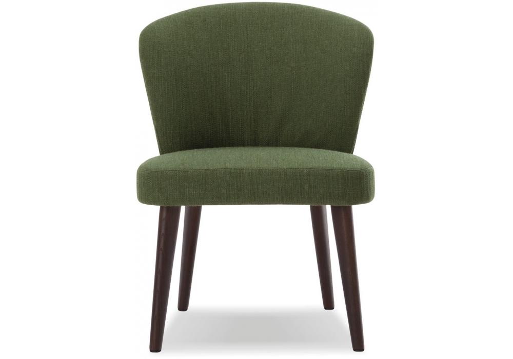 aston lounge stuhl minotti milia shop. Black Bedroom Furniture Sets. Home Design Ideas