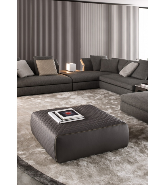 Sofa Hocker Top Struktur With Sofa Hocker Good Die Besten Er Sofa Ideen Auf Pinterest Er Couch