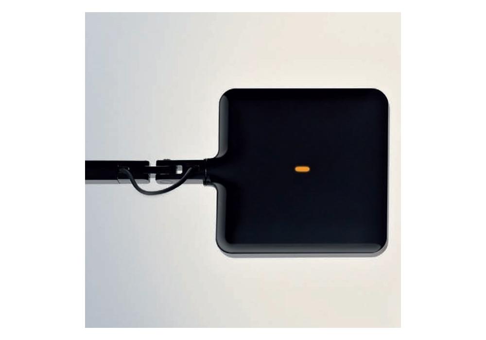 kelvin led lampe de table flos milia shop. Black Bedroom Furniture Sets. Home Design Ideas