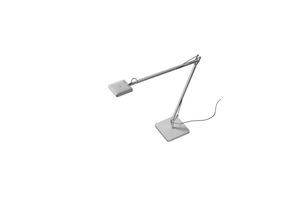 Kelvin Led Table Lamp Flos Milia Shop