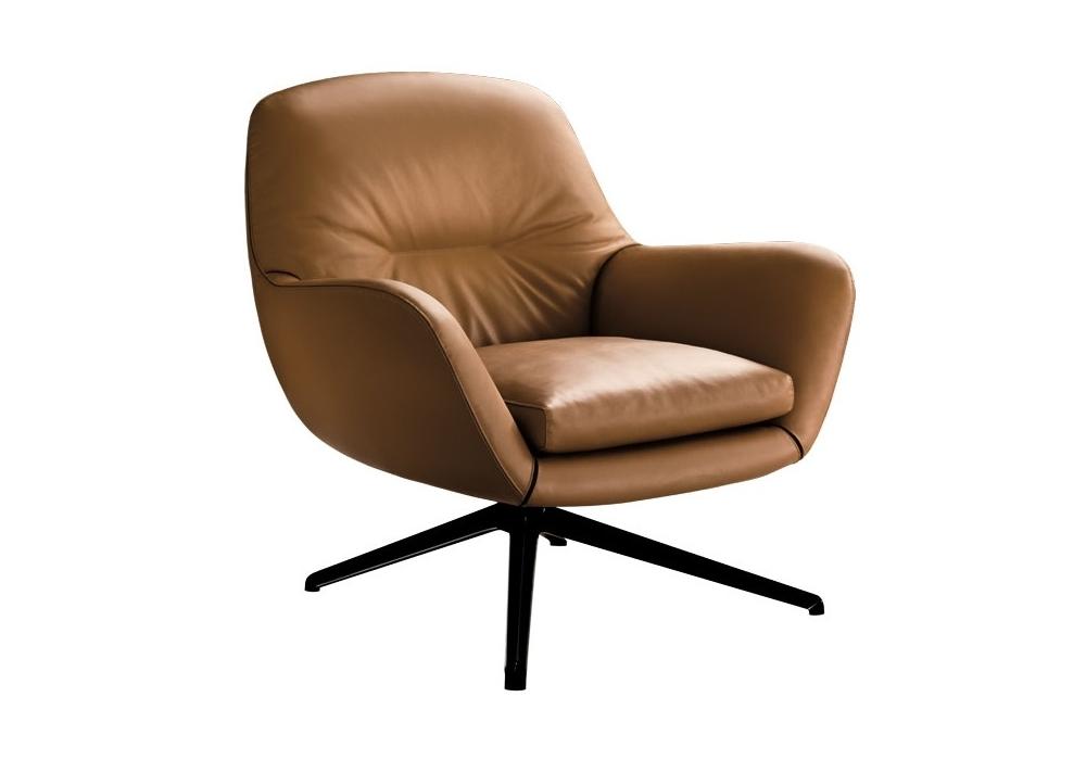 jensen sessel minotti milia shop. Black Bedroom Furniture Sets. Home Design Ideas