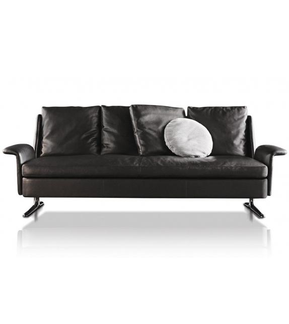 spencer dreiersofa minotti milia shop. Black Bedroom Furniture Sets. Home Design Ideas