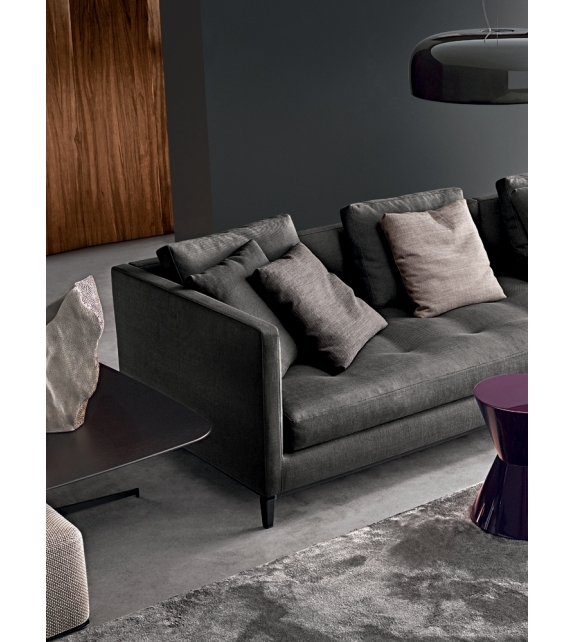 minotti andersen sofa kaufen refil sofa. Black Bedroom Furniture Sets. Home Design Ideas