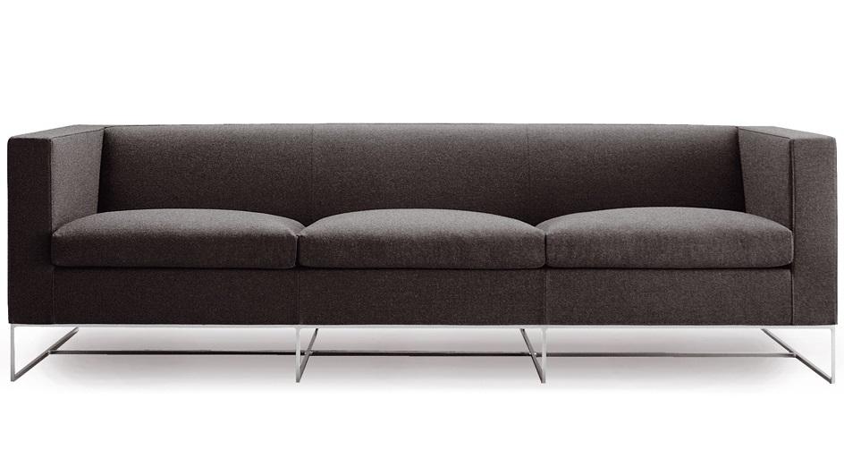minotti sofa online kaufen. Black Bedroom Furniture Sets. Home Design Ideas