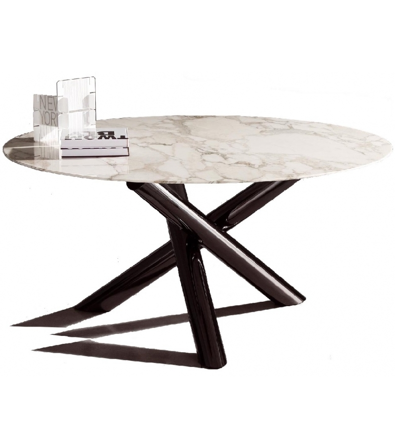 Van Dyck 08 Marble Table Minotti Milia Shop : van dyck 08 marble table minotti from www.miliashop.com size 800 x 907 jpeg 190kB