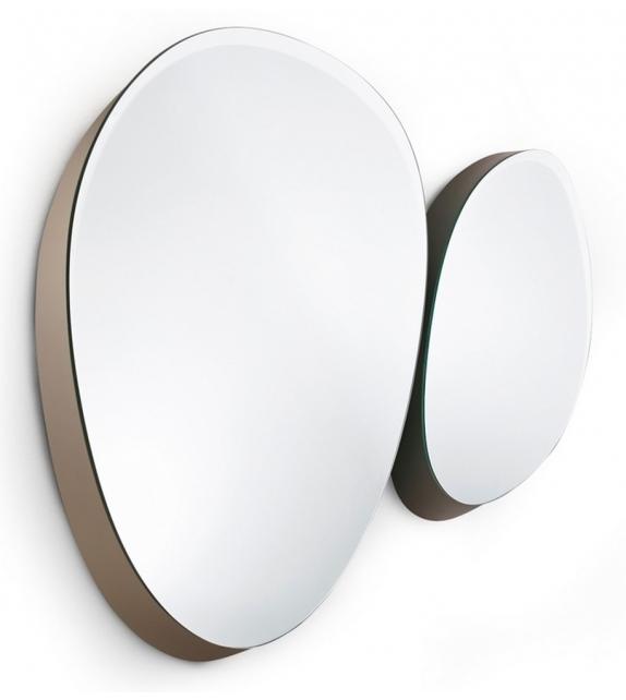 Zeiss Mirror Spiegel Gallotti&Radice