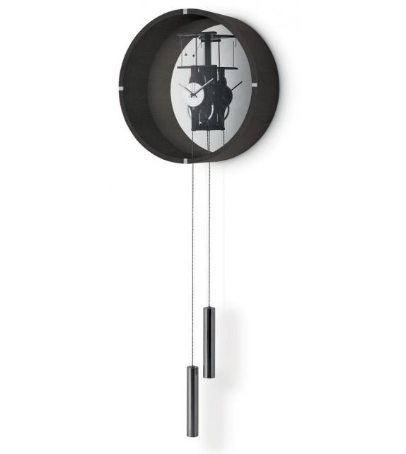 Tic Tac 14 Reloj de Péndulo Gallotti&Radice
