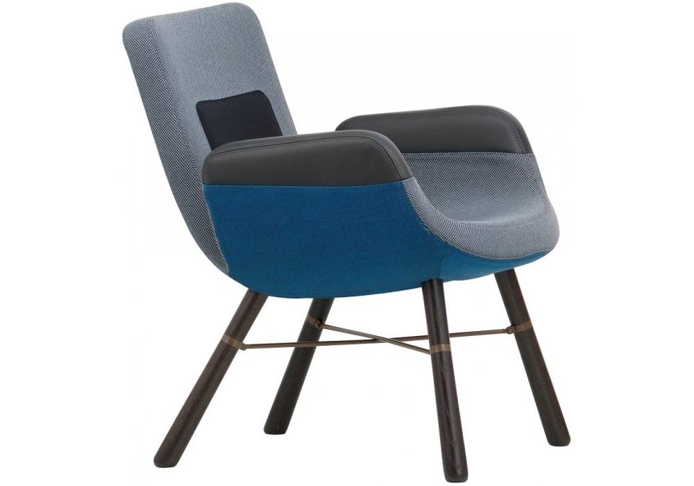 east river chair stuhl vitra milia shop. Black Bedroom Furniture Sets. Home Design Ideas
