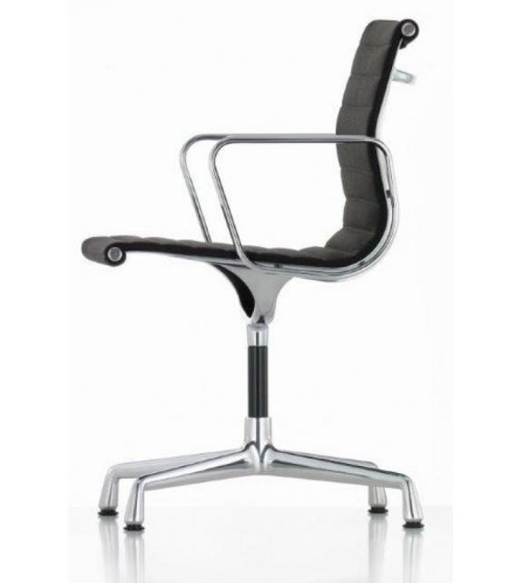 EA 103 Chair Vitra