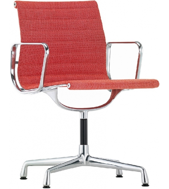 EA 104 Swivel Chair Vitra