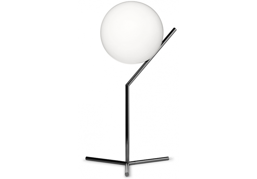 IC T1 High Table Lamp Flos