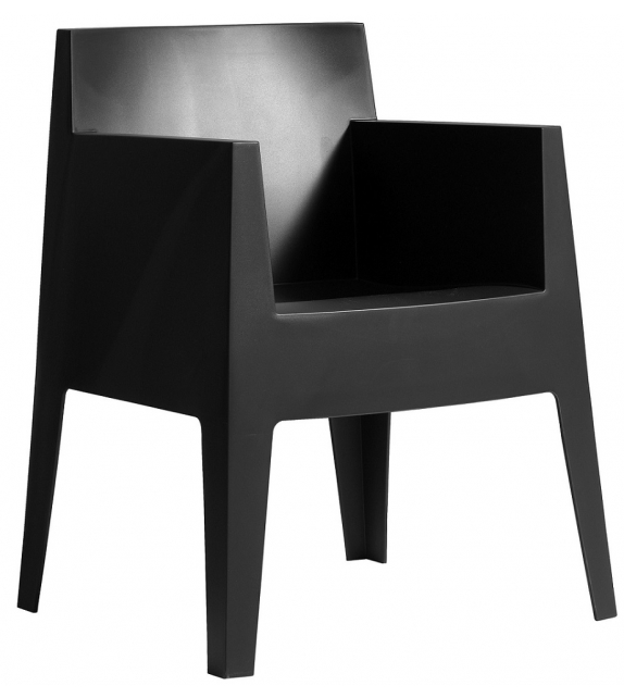 Toy Driade Fauteuil