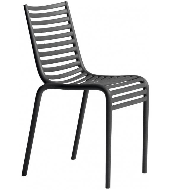 PIP-e Driade Chaise