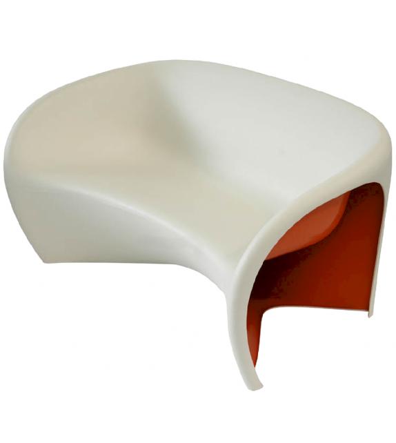 MT2 Driade Sofa