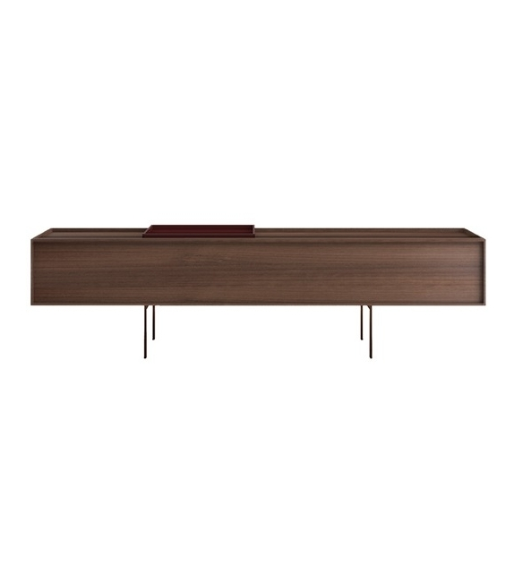 Lochness Sideboard Cappellini