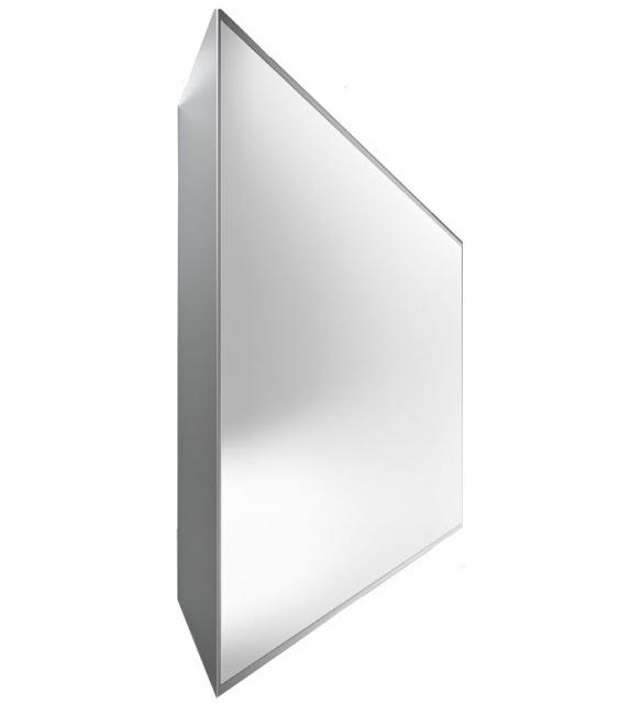 Mirage Spiegel Fiam