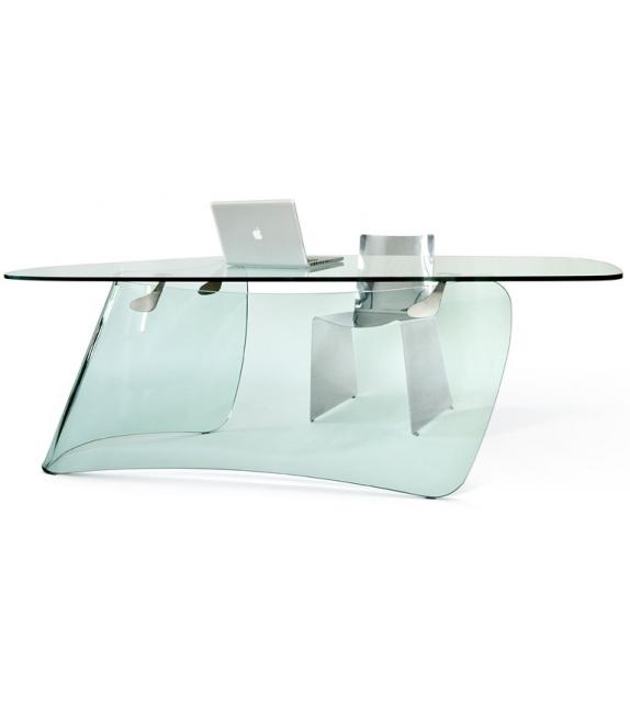 Graph Fiam Desk