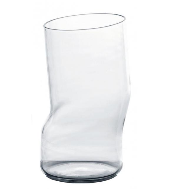 Transformer Vase 1 Glas Italia