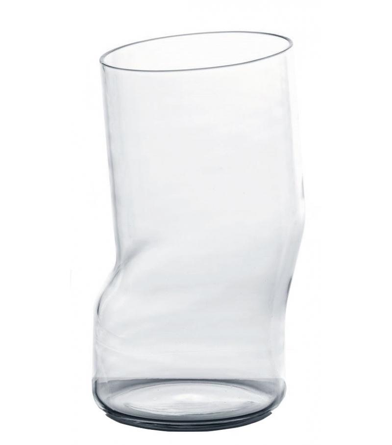 transformer vase 1 glas italia milia shop. Black Bedroom Furniture Sets. Home Design Ideas