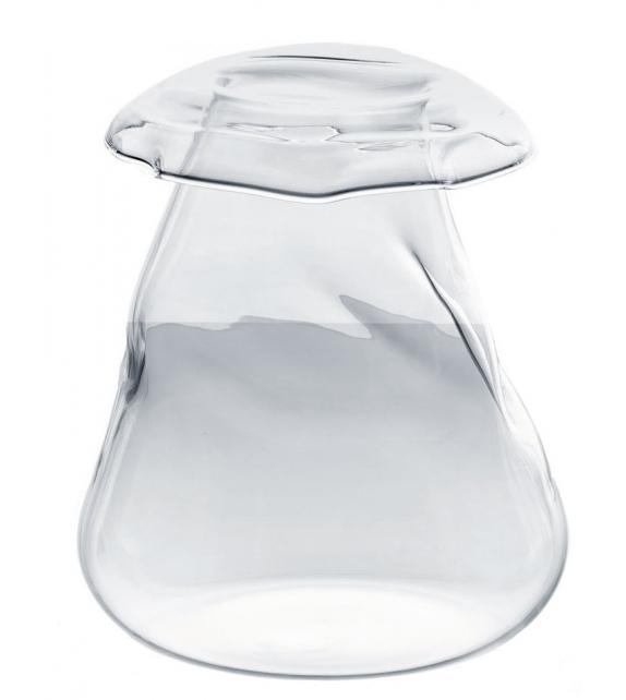 Transformer Vase 3 Glas Italia