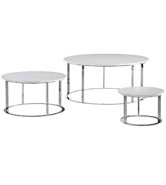 Mera B&B Italia Coffee Table