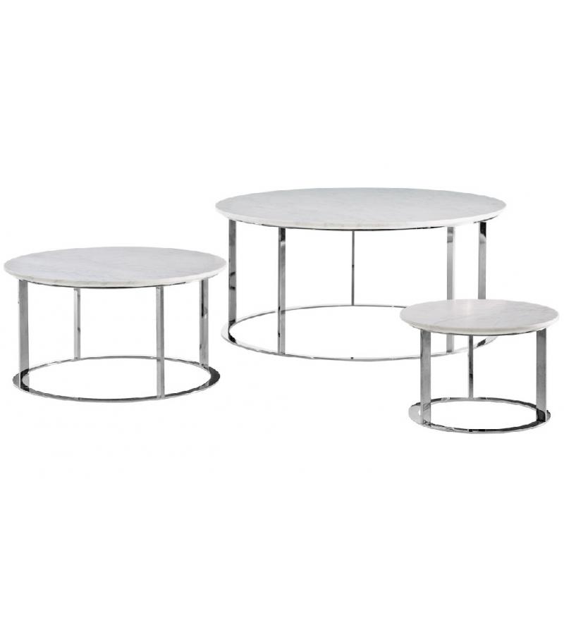 Mera Table Basse