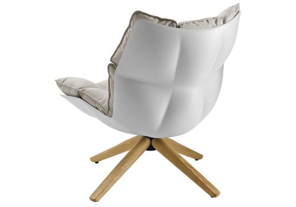 designer sessel husk indoor outdoor, husk h1g sessel - milia shop, Möbel ideen