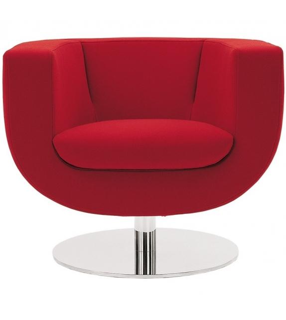 b b italia zu verkaufen online milia shop. Black Bedroom Furniture Sets. Home Design Ideas