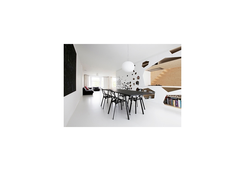 glo ball s1 lampada a sospensione flos milia shop. Black Bedroom Furniture Sets. Home Design Ideas