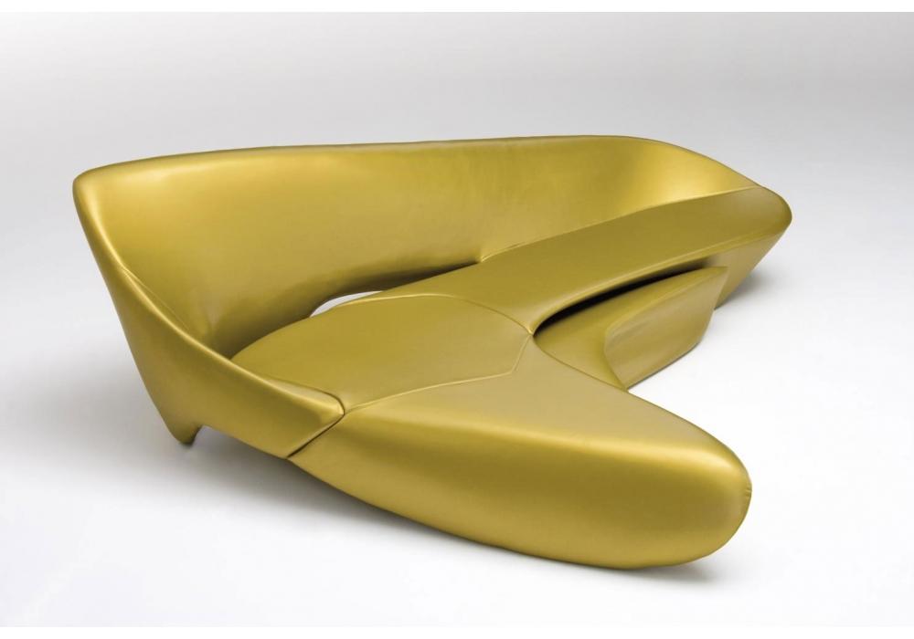 moon system canap b b italia milia shop. Black Bedroom Furniture Sets. Home Design Ideas