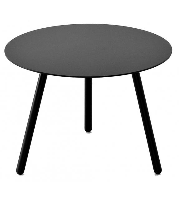 BCN Tavolino Kristalia
