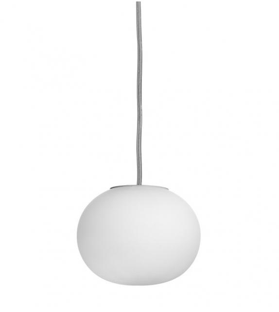 Mini Glo-Ball S