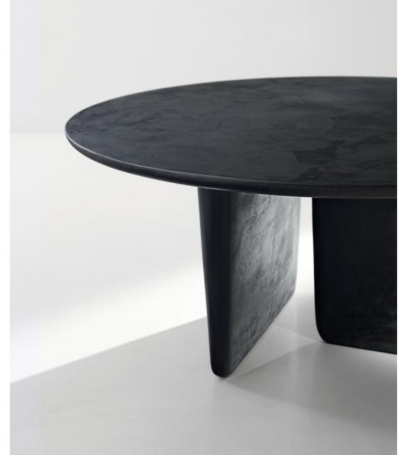 Tobi-Ishi B&B Italia Table