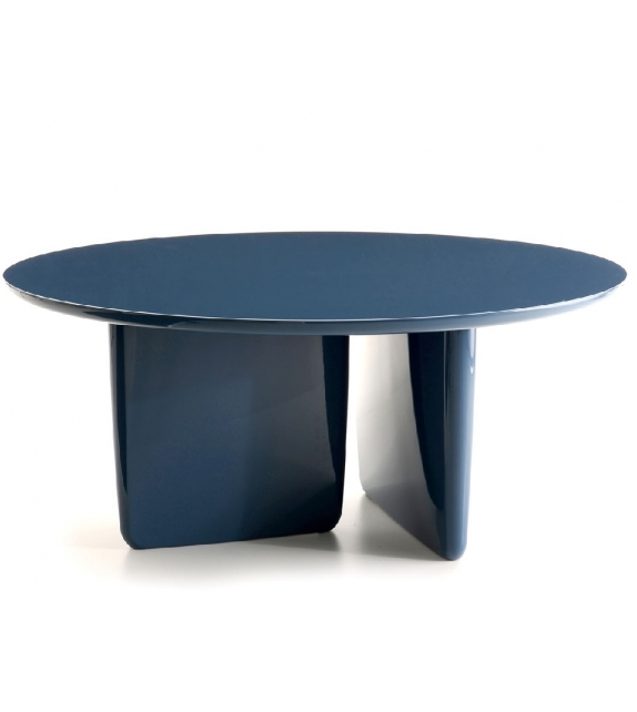 Tobi-Ishi Table B&B Italia
