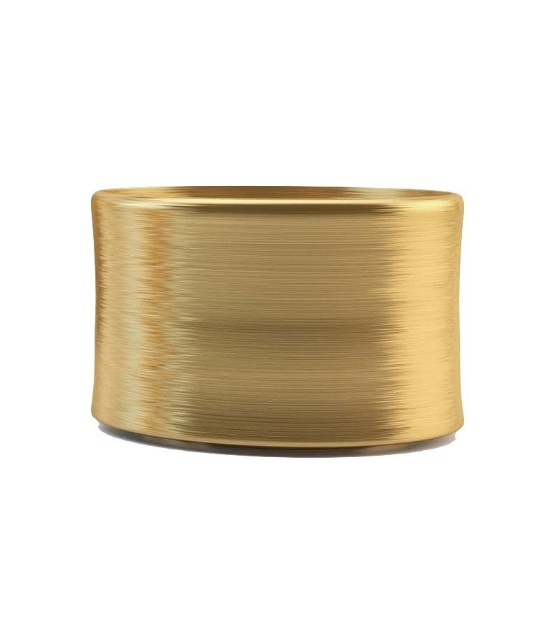 Gold Collection Taburete B&B Italia