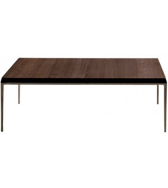 B b italia vendre en ligne milia shop - Tables basses design italien ...