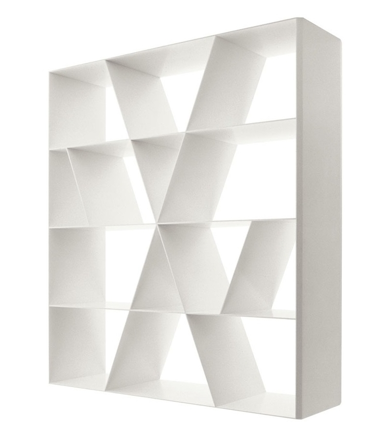 central x bookcase gif bookcases high wide classic