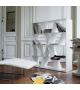 Shelf X Bookcase B&B Italia