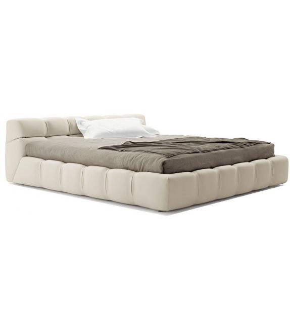 Tufty-Bed Letto B&B Italia