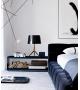 Tufty-Bed Cama B&B Italia