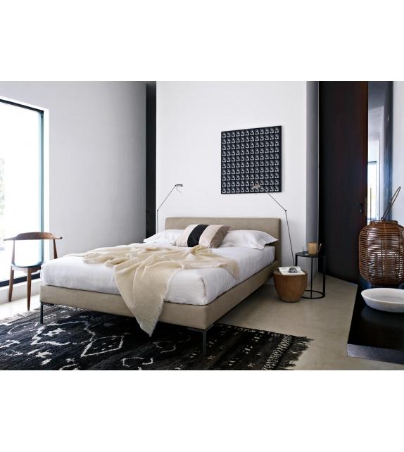 charles bett b b italia milia shop. Black Bedroom Furniture Sets. Home Design Ideas